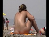 Have now Voyeur pics of nudists at home put mirrors